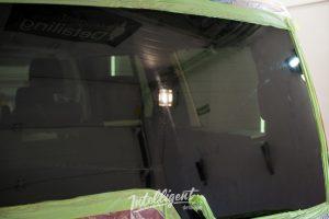 Discovery Детейлинг / полировка / химчистка / керамика / жидкое стекло intelligent detailng Москва 8 495 664 99 35