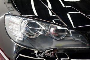 BMW X6 керамика авто